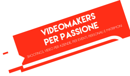 brochure videomakers milano
